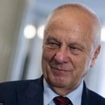 Wyniki wyborów: Stefan Niesiołowski z najlepszym wynikiem w okręgu lubuskim