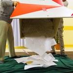 Wyniki wyborów w okręgu bielskim: 5 okręgów dla PiS, 2 dla PO