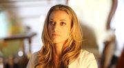 """""""Wynonna Earp"""": Zoie Palmer gościnnie w 3. sezonie"""
