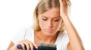 Wypadanie włosów: jaka przyczyna, taka kuracja