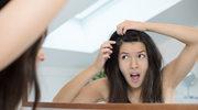 Wypadanie włosów - przyczyny i leczenie