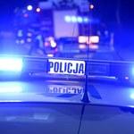 Wypadek drogowy na Pomorzu. Nie żyją 3 osoby