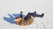 Wypadek na lodzie? Walcz o odszkodowanie