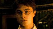 """Wypadek na planie """"Pottera"""""""