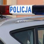Wypadek samochodowy na Dolnym Śląsku. Jest więcej ofiar