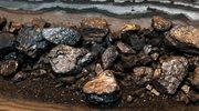 Wypadek w kopalni Janina. 1 osoba jest ranna