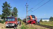 Wypadek w Szaflarach. Radio Zet: Jest wstępna opinia biegłych