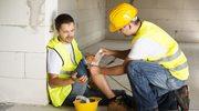 Wypadki przy pracy i choroby zawodowe kosztują budżet państwa 20 mld rocznie