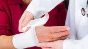 Wypadki przy pracy - ile tracą pracodawcy?