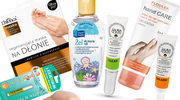 Wypielęgnowane dłonie – te kosmetyki ci pomogą
