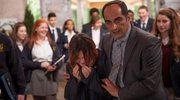 """""""Wypisz, wymaluj... miłość"""": Lider Al-Kaidy w brytyjskiej szkole"""