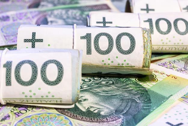 """Wypłacono już 4,4 mln świadczeń """"Dobry start"""" na łączną kwotę 1,32 mld zł /©123RF/PICSEL"""