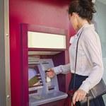 Wypłaty z bankomatów mogą podrożeć