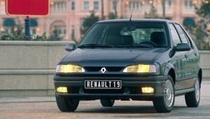 Wyposażenie samochodu - czy żółte światła są legalne?