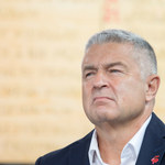 Wypowiedź Władysława Frasyniuka. Resort sprawiedliwości zawiadomił prokuraturę