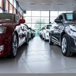 Wypożyczenie samochodu w Polsce - ile to kosztuje?