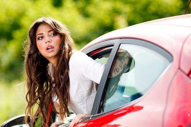 """Wypożyczyć można wszystko - nie tylko samochody. Nadchodzi era """"pokolenia wspólnego dobra"""" /©123RF/PICSEL"""