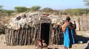 Wyprawa do Kenii