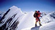 Wyprawa na Broad Peak z nestorem himalaizmu
