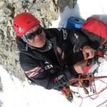 Wyprawa na Broad Peak: Zabrakło braterstwa liny