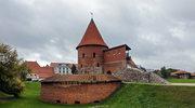 Wyprawa na Litwę. Nie tylko Wilno