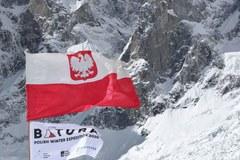 Wyprawa PHZ na Baturę Sar założyła trzeci obóz. Polacy coraz bliżej szczytu