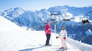 Wyprawa w góry i na narty. Jak ją zaplanować?