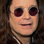 Wyprzedaż Osbourne'ów