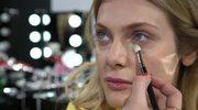 Wyrazisty makijaż w trendach na nadchodzący sezon