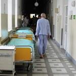 Wyraźna poprawa wyników leczenia u chorych na nowotwory w Polsce