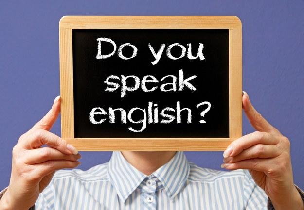 Wyraźne korzyści przynosi znajomość trzech i więcej obcych języków /123RF/PICSEL