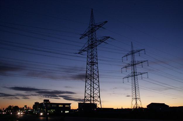 Wyraźnie wzrosło zużycie wszystkich rodzajów energii we wszystkich regionach świata /© Panthermedia