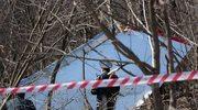 Wyrok dla złodziei kart bankowych Andrzeja Przewoźnika
