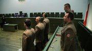 Wyrok drugiej instancji ws. Nangar Khel: Trzech uniewinnionych