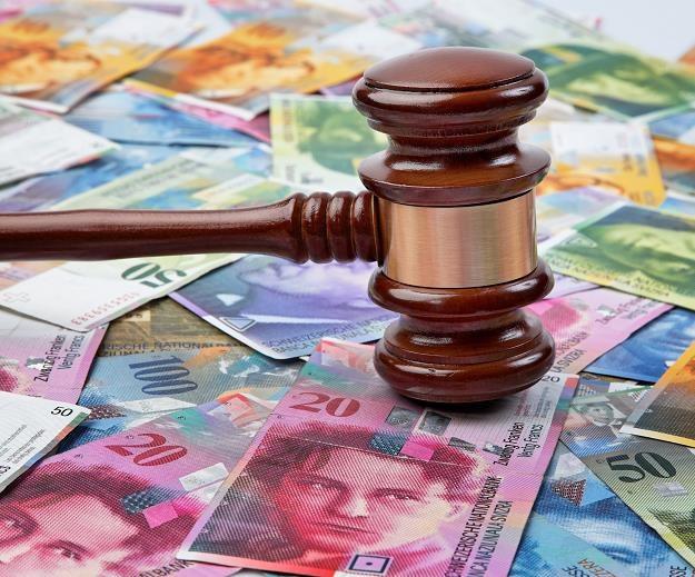 Wyrok TSUE jest jednoznacznie korzystny dla kredytobiorców /INTERIA.PL