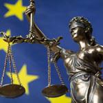 Wyrok TSUE nie rozwiązał kwestii frankowiczów. Czas na Sąd Najwyższy