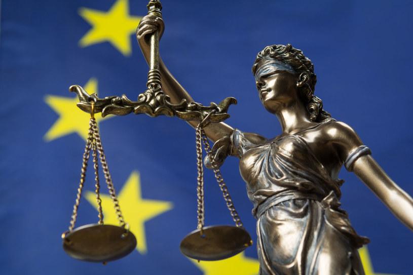 Wyrok TSUE nie rozwiązał kwestii frankowiczów. /123RF/PICSEL