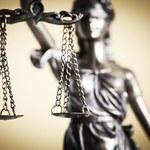 Wyroki w sprawie Grupy Sfinks, Terg i PKP Cargo