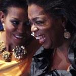 Wyróżnienie dla Oprah Winfrey