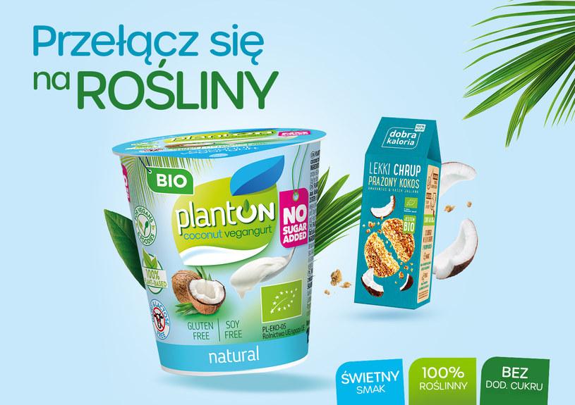 Wyróżnieniem tym mogą poszczycić się prawdziwe ekologiczne produkty najwyższej jakości /materiały promocyjne