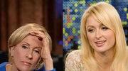 Wyrugować Paris Hilton!