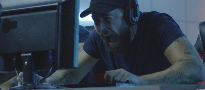 Wyrzucanie/wychodzenie graczy podczas rozgrywki online, to częsty problem. Czy Sony znajdzie rozwiązanie? /123RF/PICSEL