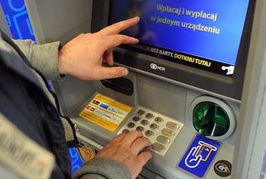 Wysadzali i okradali bankomaty. Ich łupem mogło paść nawet 1,5 mln złotych