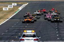 0007PDYQAQWBUFIA-C307 Wyścig Formuły 1 w... Wietnamie!