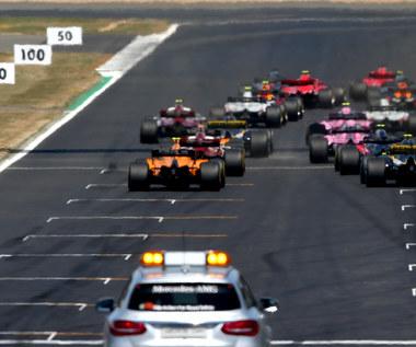 Wyścig Formuły 1 w... Wietnamie!