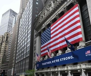 Wyścig giełd. Wall Street w cieniu europejskich rynków?