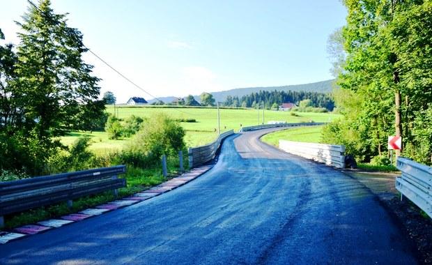 Wyścig Górski Limanowa: W weekend utrudnienia na drogach