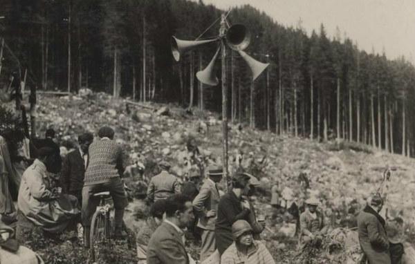Międzynarodowy Wyścig Tatrzański