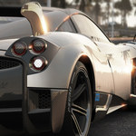 Wyścigowe Project CARS doczekało się darmowej edycji na PC