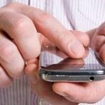 Wysłał oszustowi 23 tys. SMS-ów z dramatami Szekspira